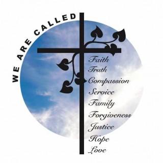 Catholic-Values-Image