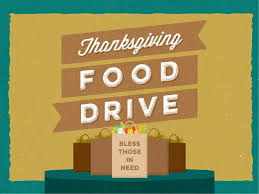 thanksgiving-drive